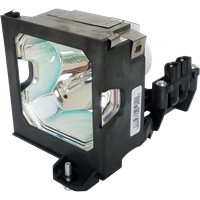 PANASONIC ET-LA780 Лампа с модулем