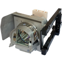 PANASONIC ET-LAC200 Лампа с модулем
