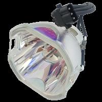 PANASONIC ET-LAD40W Лампа без модуля