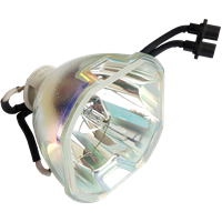PANASONIC ET-LAD55W Лампа без модуля