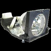 PANASONIC ET-LAD7 Лампа с модулем