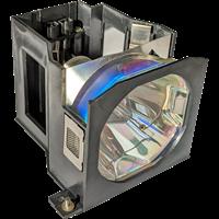 PANASONIC ET-LAD7700LW Лампа с модулем