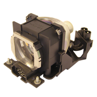 PANASONIC ET-LAE700 Лампа с модулем