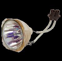 PANASONIC ET-LAF100A Лампа без модуля