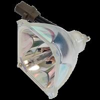 PANASONIC ET-LAM1 Лампа без модуля