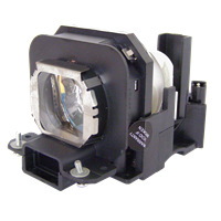 PANASONIC ET-LAX100 Лампа с модулем