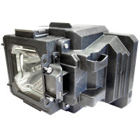 PANASONIC ET-SLMP105 Лампа с модулем