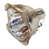 PANASONIC ET-SLMP130 Лампа без модуля