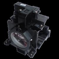 PANASONIC ET-SLMP137 Лампа с модулем