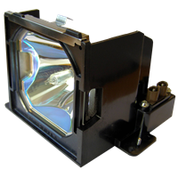 PANASONIC ET-SLMP67 Лампа с модулем