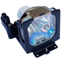 PANASONIC ET-SLMP79 Лампа с модулем