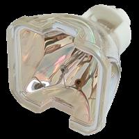 PANASONIC ET-SLMP79 Лампа без модуля