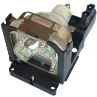 PANASONIC ET-SLMP86 Лампа с модулем