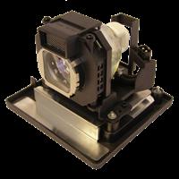 PANASONIC PT-AE1000 Лампа с модулем
