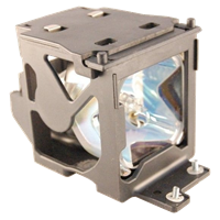 PANASONIC PT-AE100U Лампа с модулем