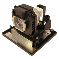 PANASONIC PT-AE400 Лампа с модулем