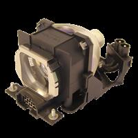 PANASONIC PT-AE700 Лампа с модулем