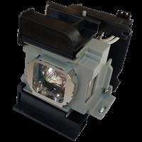 PANASONIC PT-AE7000 Лампа с модулем
