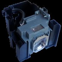 PANASONIC PT-AE8000 Лампа с модулем