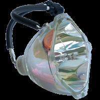 PANASONIC PT-AE8000EA Лампа без модуля