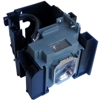 PANASONIC PT-AE8000EH Лампа с модулем