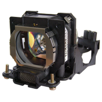 PANASONIC PT-AE900 Лампа с модулем