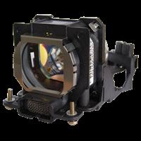 PANASONIC PT-AE900U Лампа с модулем