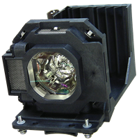 PANASONIC PT-BX20 Лампа с модулем