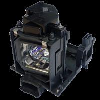 PANASONIC PT-CW230EA Лампа с модулем