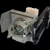 PANASONIC PT-CW240 Лампа с модулем