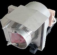 PANASONIC PT-CW331RE Лампа с модулем