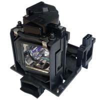 PANASONIC PT-CX200 Лампа с модулем