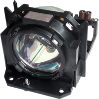 PANASONIC PT-D10000 Лампа с модулем