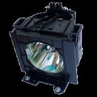 PANASONIC PT-D3500E (long life) Лампа с модулем