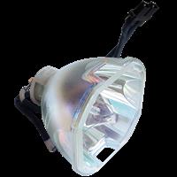 PANASONIC PT-D3500E (long life) Лампа без модуля