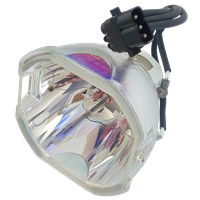 PANASONIC PT-D4000 Лампа без модуля