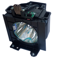 PANASONIC PT-D4000E Лампа с модулем