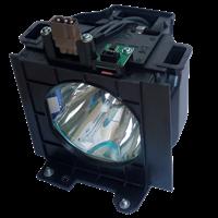PANASONIC PT-D4000L Лампа с модулем