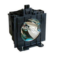 PANASONIC PT-D5100E Лампа с модулем