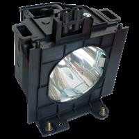 PANASONIC PT-D5500 Лампа с модулем