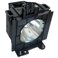 PANASONIC PT-D5600 Лампа с модулем
