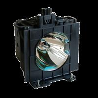 PANASONIC PT-D5700E Лампа с модулем