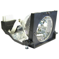 PANASONIC PT-D7 Лампа с модулем