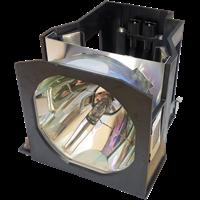 PANASONIC PT-D7500E Лампа с модулем
