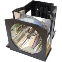 PANASONIC PT-D7500E-K Лампа с модулем