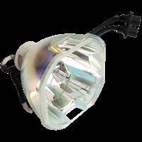 PANASONIC PT-D7500E-K Лампа без модуля