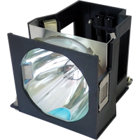 PANASONIC PT-D7700EK Лампа с модулем