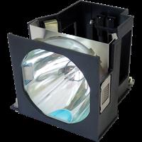 PANASONIC PT-D7700UW Лампа с модулем