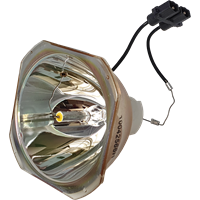 PANASONIC PT-DS100X Лампа без модуля