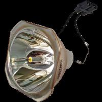 PANASONIC PT-DS12KU Лампа без модуля